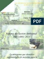 4 - Sistema de Gestión Ambiental ISO 14001 (1) - copia