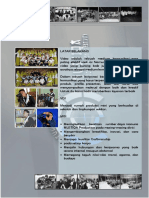 Proposal Company Profile