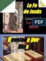 lecci2lasantabiblia (1)