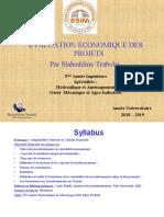 Choix DInvestissement (1)