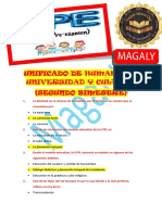 APE de Humanismo Universidad y Cultura_Segundo bimestre_Unificado_MESD