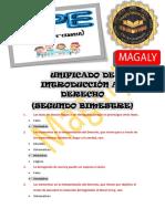 APE de Introducción al derecho_Segundo bimestre_Unificado_MESD