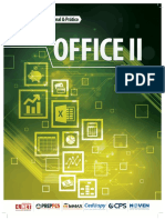 Office II