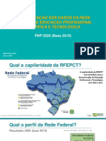 j.l.PNP 2020 base 2019_junho 2020