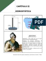 Ejemplos Hb Tema II (2021-1)