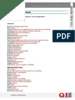 pdf-inglesagorapdf_compress