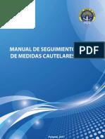 Manual-de-Seguimiento-de-Medidas-Cautelares