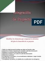 Expo Proyectos Itic12 Integracion de Proyectos
