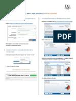 MATLAB Manual Instalacion Alumnos