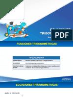 BS2020 TRI S5B4 07 Ecuaciones Trigonometricas