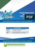 BS2020_TRI_S4B4_07_Transformaciones de producto a suma o diferencia