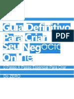 Guia-Definitivo-Para-Criar-Um-Negocio-Online-Do-Zero-FormulaNegocioOnline-AlexVargas (1)-convertido