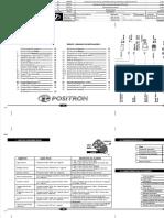 Vdocuments.mx Manual Alarme Positron Fx 990