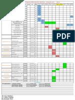 Programa MPB Central Colbun U_1 2014 modificado xls