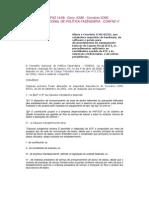 convenio_icms_14_08