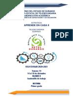 Cuadernillo_Historia1_Semana14_14_18_Dic