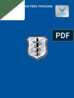 physicianPDF