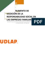 Anteproyecto-RSE-Sergio Linares