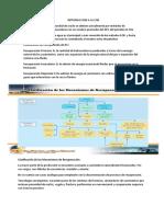 INTRODUCCION A LA EOR(Resumen)