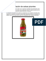 Una-salsa-picante