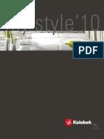 katalog_pdf_2010