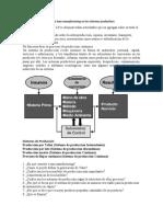 Apuntes Lectura Mejoras de Lean Manufacturing en Los Sistemas Productivos