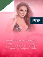 E-BOOK_Anticelulite