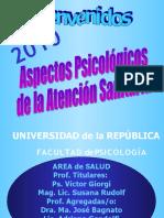 4practicos_apas-presentacion