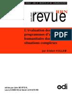 revue7_1