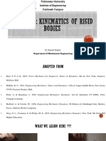 Session_5_Kinematics_of_Rigid_Bodies