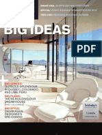 International Architecture & Design Magazine. Winter 2011