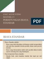 9_Perhitungan-Biaya-Standar