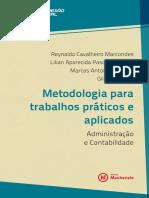 Metodologia_trabalhos_praticos (Reynaldo, Lilian, Franklin, Gilberto)