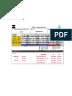 Escala de Trabalho (Shopping Bonsucesso) 022011.pdf