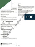 HIPRAGUMBORO-CH80-AF-TN-706944-00.1(2)