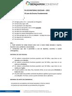 Lista-de-material-escolar_2021_3º-ano
