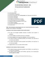 Lista-de-material-escolar_2021_5º-ano