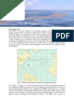 The Sargasso Sea Alliance