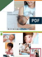 Dr. Fransisca - Persiapan Menyusui Masa Covid REV