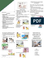 347776710 Leaflet Hipertensi Kehamilan Docx (1)