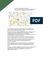 manual_de_administracion[1]