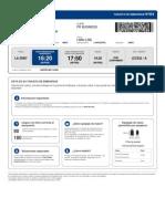 boarding_pass.cgi