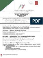 Exercice d'application_chp2