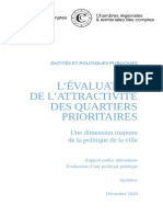20201202-synthese-quartiers-prioritaires