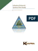 Pilot Study Tech Approach-1