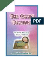 The Owaisi Tradition (www.sunnijawab.com)