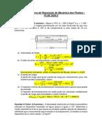 gabaritoreposicao20205 (2)