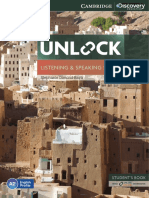 Unlock 2 Listening and Speaking-1-33