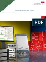 MPD-600-Brochure-ESP