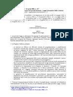 LR_19_2002 aggiornata al 2012